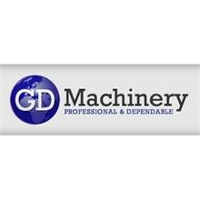 G.D. Machinery