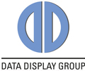 Data Display (Germany)