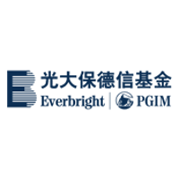 Everbright PGIM Fund Management