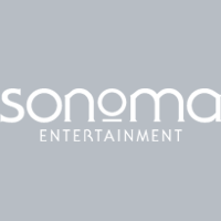 Sonoma Entertainment