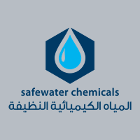 Safewater Chemicals