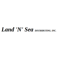 Land 'N' Sea Distributing