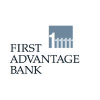 First Advantage Bank (Minnesota)