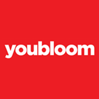 YouBloom