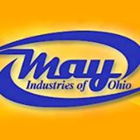 May Industries of Ohio
