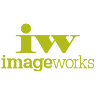 Imageworks (Media and Information Services)