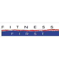Fitness First (US)
