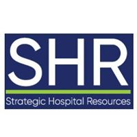 Strategic Hospital Resources