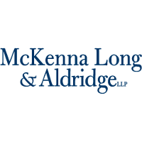 McKenna Long & Aldridge