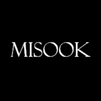Exclusively Misook