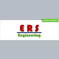 E.R.S. Engineering