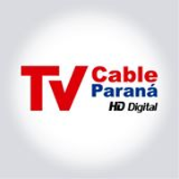 TV Cable Paraná