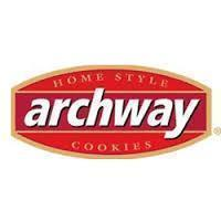 Archway & Mother's Cookie