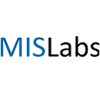 MISLabs?uq=w9if130k