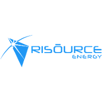 Risource Energy Renewable Systems