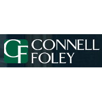 Connell Foley