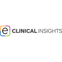eClinical Insights