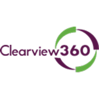 Clearview Organizational Assessments
