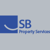 SB Property Services