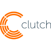 Clutch (Media and Information Services)