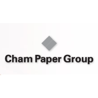 Cham Paper Group Holding