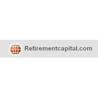 Retirement Capital Group