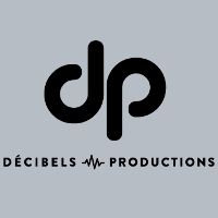 Decibels Productions