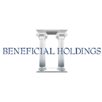Beneficial Holdings
