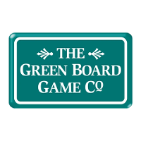 The Green Board Game Company