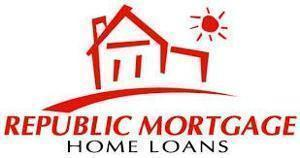 Republic Mortgage