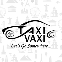 TaxiVaxi?uq=w9if130k