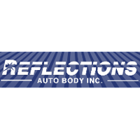 Reflections Auto Body (Milwaukee Branch)