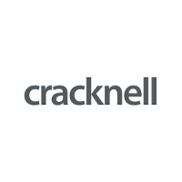Cracknell Landscape Investments