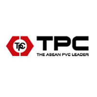 Thai Plastic & Chemicals Public Co.