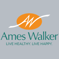 Ames Walker International?uq=3Oe4kK1Z