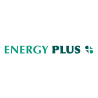 Energy Plus Holdings
