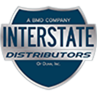 Interstate Distributors