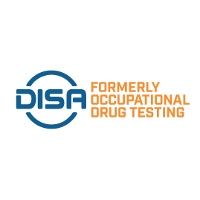 Occupational Drug Testing