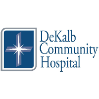 Saint Thomas DeKalb Hospital