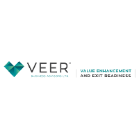 VEER Business Advisors