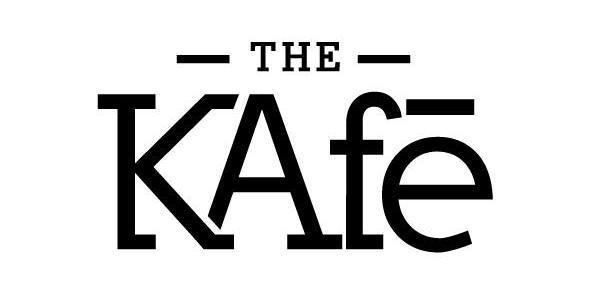 KAfe Group