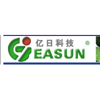 Zhejiang Easun Pneumatic Technology