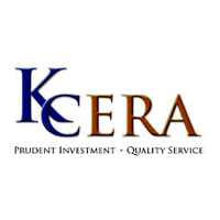 Kern County Employees' Retirement Association