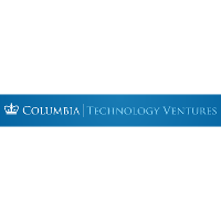 Columbia Technology Ventures