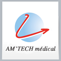 Am'Tech Medical