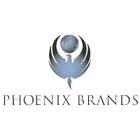 Phoenix Brands (Arctic Power and ABC brands)