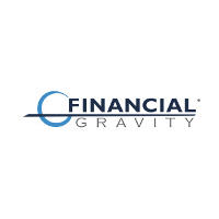 Financial Gravity Companies