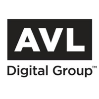 AVL Digital Group