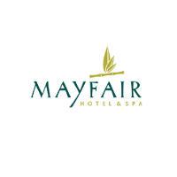 Mayfair Hotel & Spa?uq=oeHSfu7P