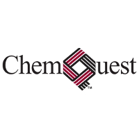 ChemQuest Group
